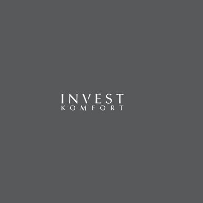 Invest Komfort Spółka Akcyjna
