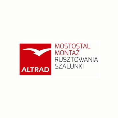 Altrad Mostostal Montaż