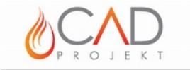 Cad-Projekt