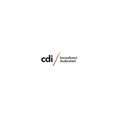 CDI Konsultanci Budowlani