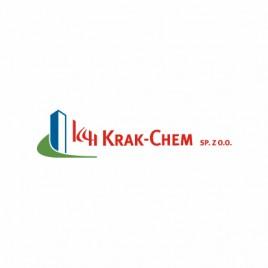 Krak-Chem