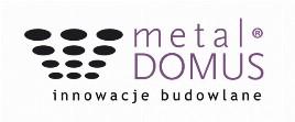 metalDomus
