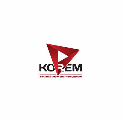 Zakład Remontowo Budowlany KOREM Kazimierz Koc