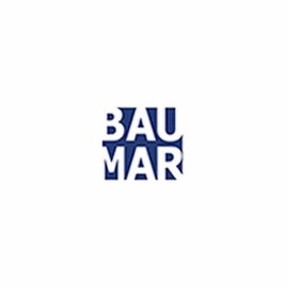Przedsiębiorstwo Budowlane Bau-Mar