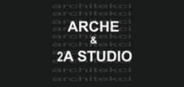 Pracownia Projektów ARCHE