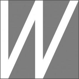 Warzecha Studio