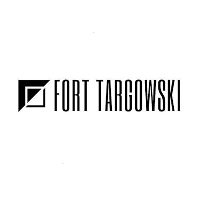 Fort Targowski