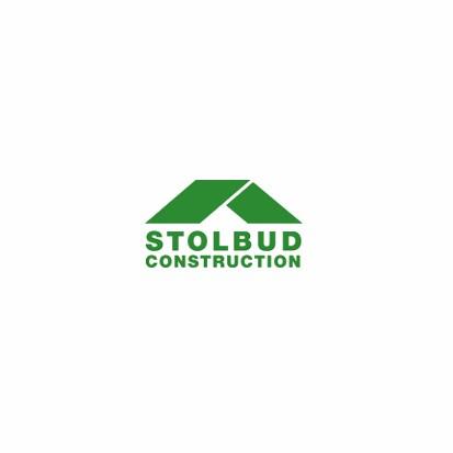 Stolbud Construction
