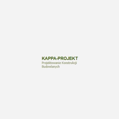 Kappa-Projekt