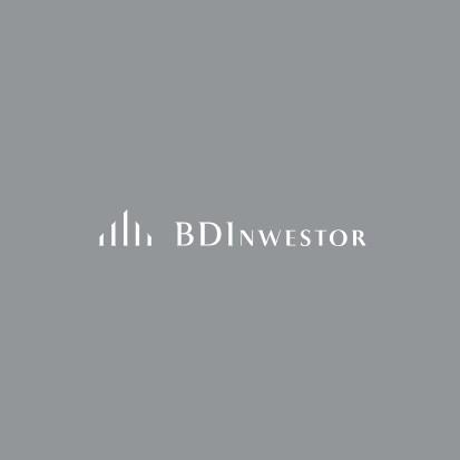 BD Inwestor