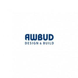 Awbud