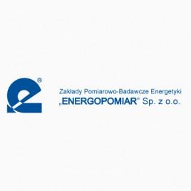 Zakłady Pomiarowo-Badawcze Energetyki Energopomiar