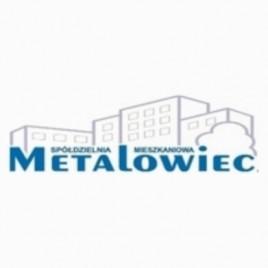 Spółdzielnia Mieszkaniowa Metalowiec