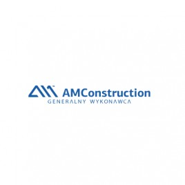AMConstruction