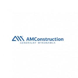 AMConstruction