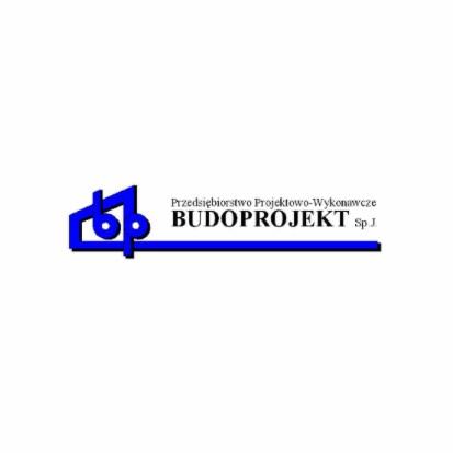 Przedsiębiorstwo Projektowo Wykonawcze BUDOPROJEKT