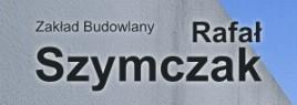 Zakład Budowlany Szymczak Rafał