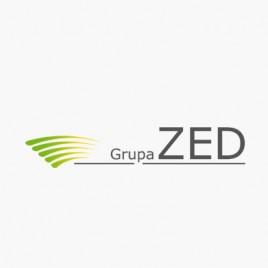 Grupa ZED