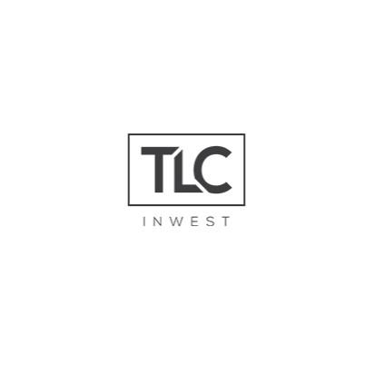 TLC Inwest
