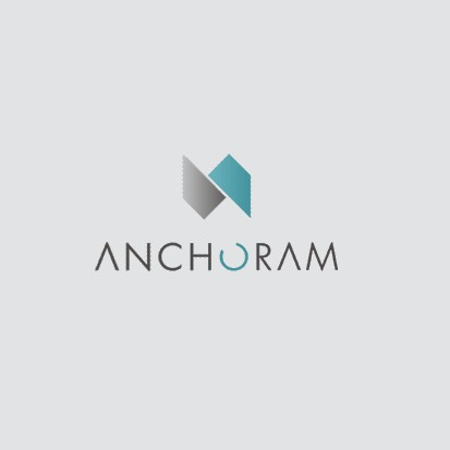 Anchoram