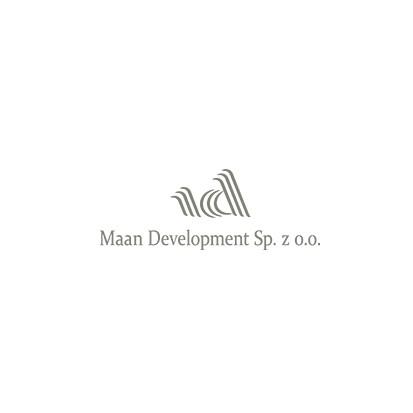 Maan Development