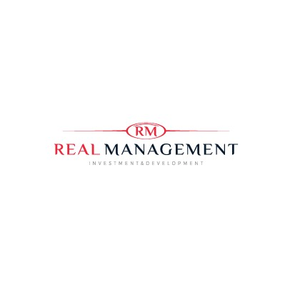 Real Management