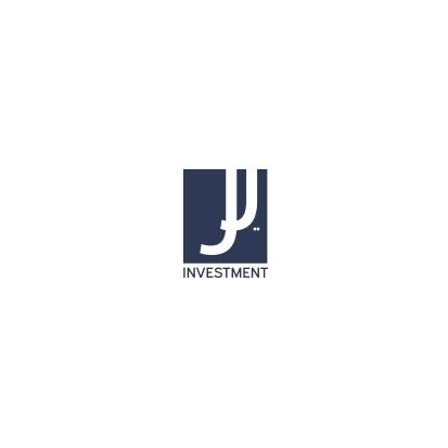J.J. Investment