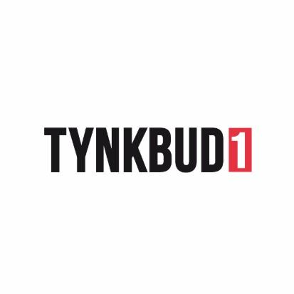 Tynkbud-1