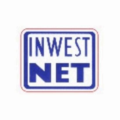 Grupa INWEST-NET