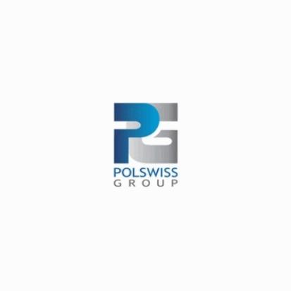 Polswiss Projekt