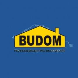 P.B. BUDOM