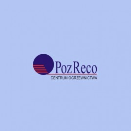 PozReco