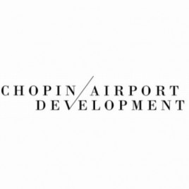 Chopin Airport Development