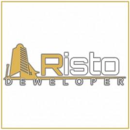 Firma Remontowo-Budowlana Risto B.Łanecki, W.Maćkowski