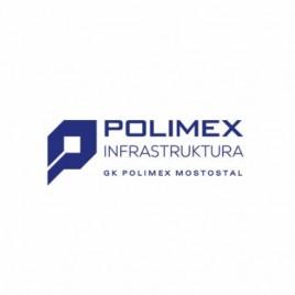 Polimex Infrastruktura