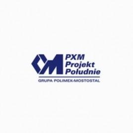 PXM - Projekt Południe