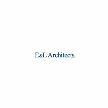 E&L Architects