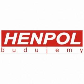 Henpol