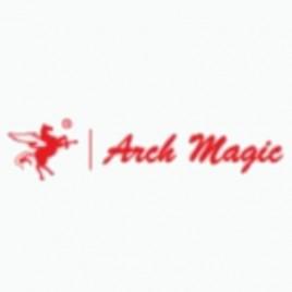 Arch Magic