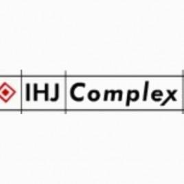 IHJ Complex