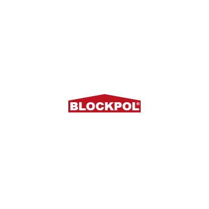 Przedsiębiorstwo Budowlane Blockpol