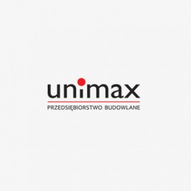 Przedsiębiorstwo Budowlane Unimax