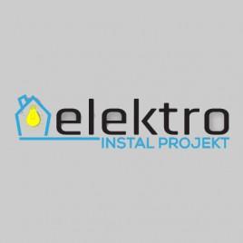 Elektro Instal Projekt