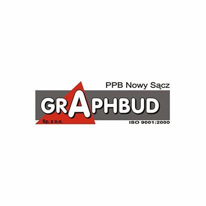 Przedsiębiorstwo Produkcyjno Budowlane GRAPHBUD