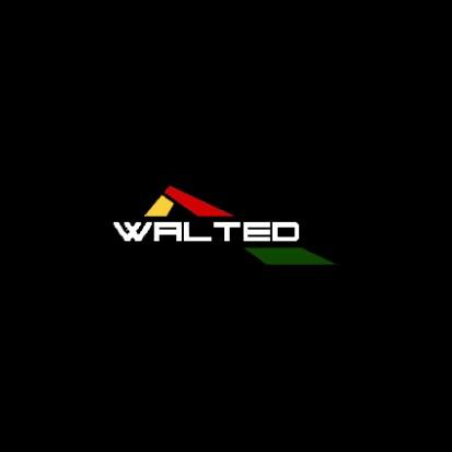Przedsiębiorstwo Budowlane WALTED