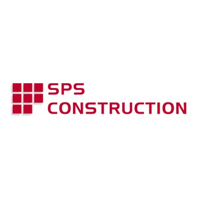 SPS Construction