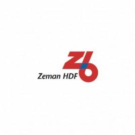 Zeman HDF