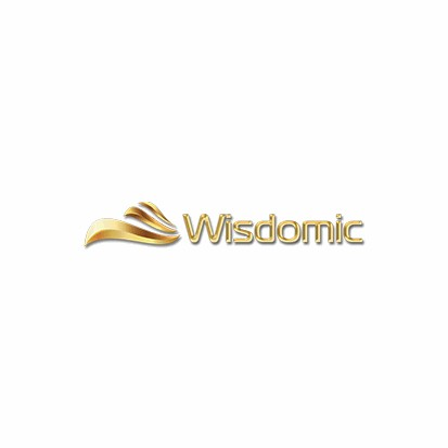 WISDOMIC