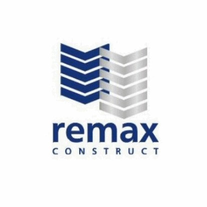 Remax Construct