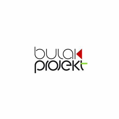 Bulak Projekt